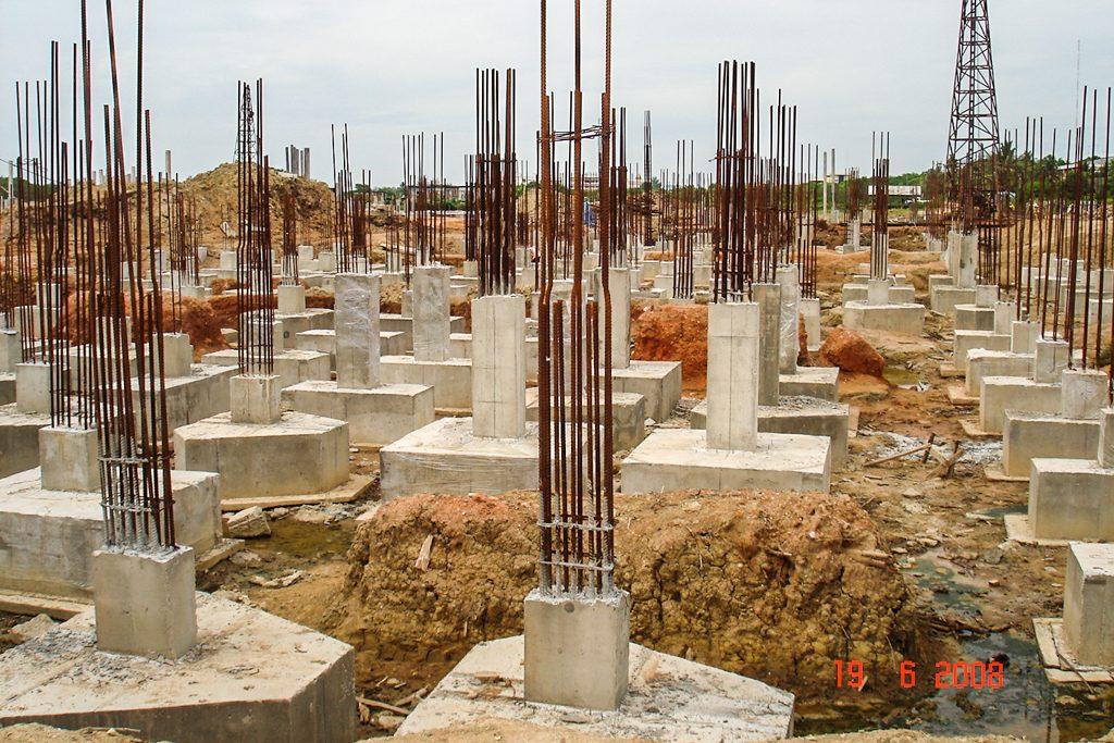 micropile-ground-column