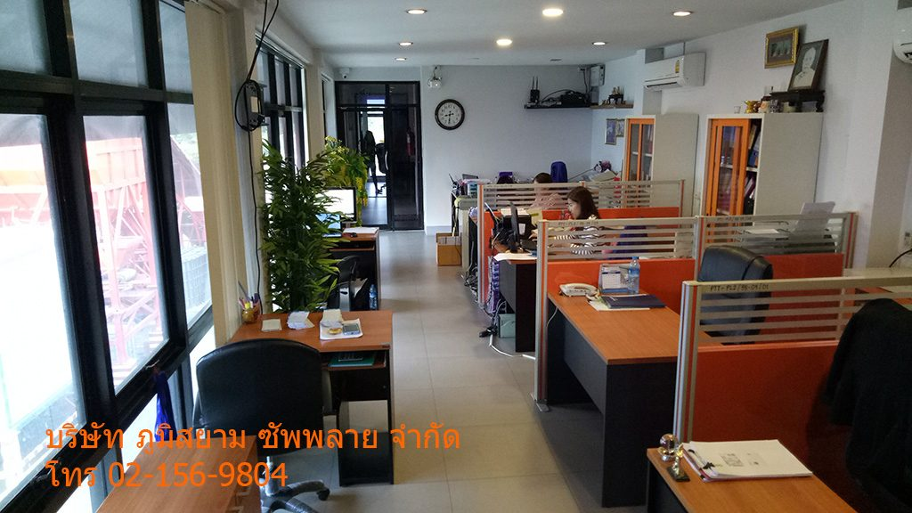 spunmicropile-factory-01-1024x576