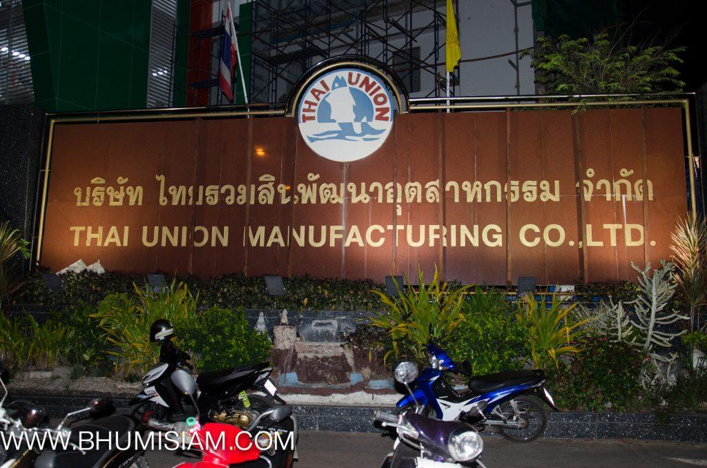 thaiunion-1
