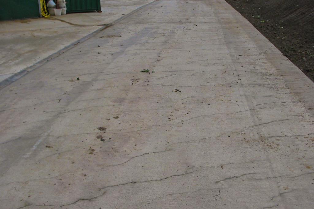 concrete-crack-2