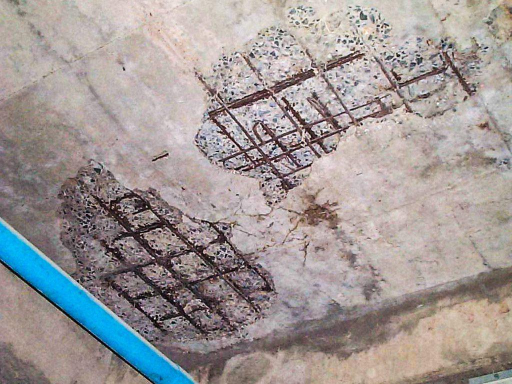 micropile-concrete-crack