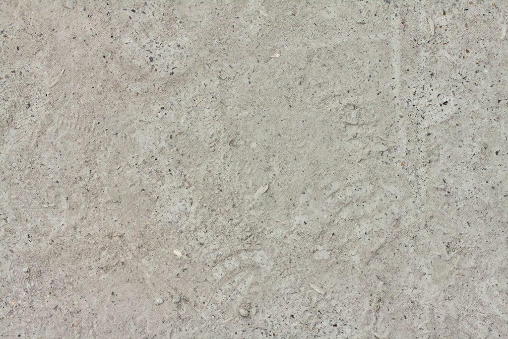 micropile-concrete-dust