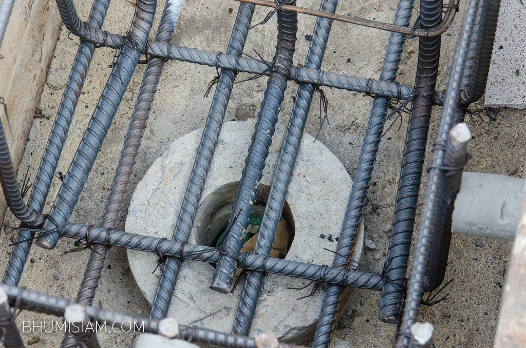 micropile-steel-for-concrete-2