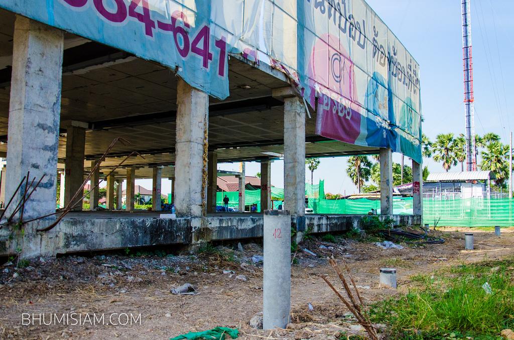 popmarket-5