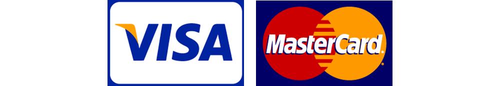 visa-master-icon-width-1000